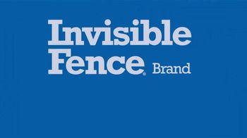 Invisible Fence Boundary Plus TV Spot, 'Reassurance' - Thumbnail 9