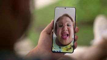T-Mobile TV Spot, 'La mamá de LeJuan James pone a prueba la red 5G de T-Mobile' [Spanish] - Thumbnail 2