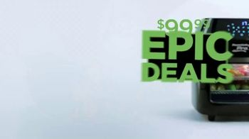 Kohl's TV Spot, 'Epic Deals : No Coupon Needed' - Thumbnail 6