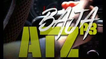 Mickey Thompson Performance Tires & Wheels TV Spot, 'Mud, Muscle, Mayhem: $80 Back' - Thumbnail 3