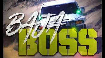 Mickey Thompson Performance Tires & Wheels TV Spot, 'Mud, Muscle, Mayhem: $80 Back' - Thumbnail 4