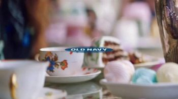 Old Navy TV Spot, 'Roll Into Spring!' Song by HOLYCHILD - Thumbnail 2