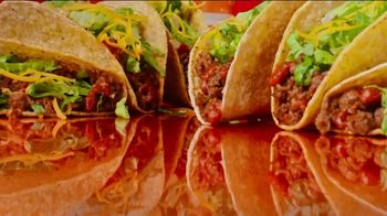 Taco John's Six-Pack and a Pound TV Spot, 'Any Day of the Week' - Thumbnail 7