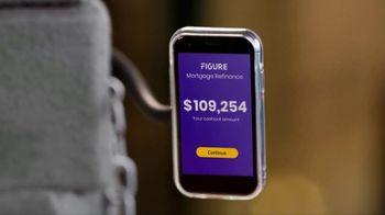 Figure Technologies, Inc. TV Spot, 'Blockchain: Don't Wait for a Personal Loan' - Thumbnail 5