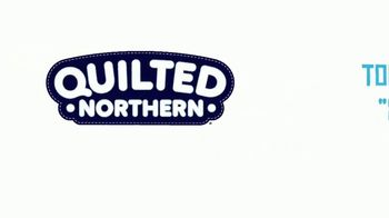 Quilted Northern TV Spot, 'Nickelodeon: Splinter Free' - Thumbnail 8