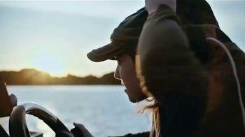 Mercury Marine SmartCraft TV Spot, 'Power to Do More'