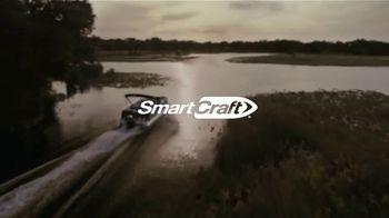 Mercury Marine SmartCraft TV Spot, 'Power to Do More' - Thumbnail 10
