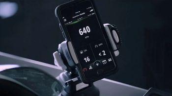 Mercury Marine SmartCraft TV Spot, 'Power to Do More' - Thumbnail 2