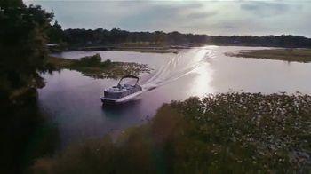 Mercury Marine SmartCraft TV Spot, 'Power to Do More' - Thumbnail 4