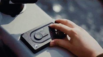 Mercury Marine SmartCraft TV Spot, 'Power to Do More' - Thumbnail 5