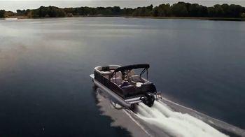 Mercury Marine SmartCraft TV Spot, 'Power to Do More' - Thumbnail 7