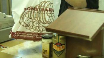 The HoneyBaked Ham Company, LLC TV Spot, 'Easter: Curbside Pickup' - Thumbnail 1