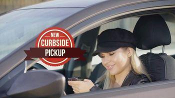 The HoneyBaked Ham Company, LLC TV Spot, 'Easter: Curbside Pickup' - Thumbnail 4