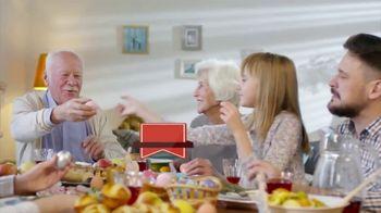 The HoneyBaked Ham Company, LLC TV Spot, 'Easter: Curbside Pickup' - Thumbnail 6