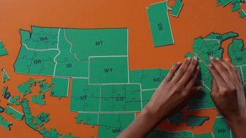 U.S. Census Bureau TV Spot, 'How Does the 2020 Census Affect Representation?' - Thumbnail 6