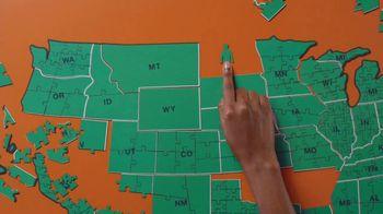 U.S. Census Bureau TV Spot, 'How Does the 2020 Census Affect Representation?' - Thumbnail 7