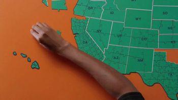 U.S. Census Bureau TV Spot, 'How Does the 2020 Census Affect Representation?' - Thumbnail 8