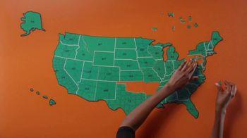 U.S. Census Bureau TV Spot, 'How Does the 2020 Census Affect Representation?' - Thumbnail 9
