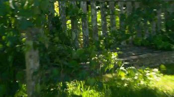 STIHL TV Spot, 'Battery Power: Lawn Orchestra' Song by Nikolai Rimsky-Korsakov - Thumbnail 5