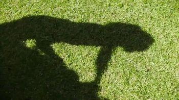 STIHL TV Spot, 'Battery Power: Lawn Orchestra' Song by Nikolai Rimsky-Korsakov - Thumbnail 8