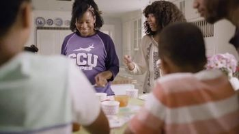 Grand Canyon University TV Spot, 'Socially Distanced Easter' - Thumbnail 2