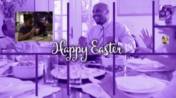 Grand Canyon University TV Spot, 'Socially Distanced Easter' - Thumbnail 9