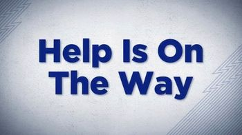 National Small Business Association TV Spot, 'Help Is On the Way' - Thumbnail 5
