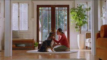 Purina Beyond TV Spot, 'You Know Them' - Thumbnail 1
