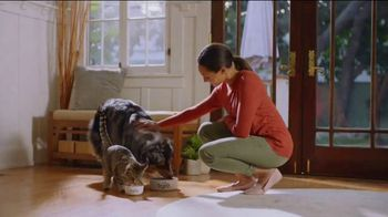 Purina Beyond TV Spot, 'You Know Them'