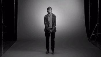 American Parkinson Disease Association TV Spot, 'Look Closer'