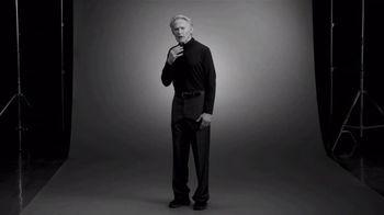 American Parkinson Disease Association TV Spot, 'Look Closer' - Thumbnail 2