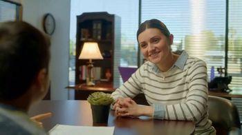 Grand Canyon University TV Spot, 'Sam's Passion'