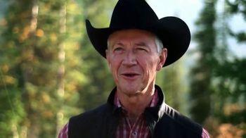 Mason & Morse Ranch Company TV Spot, 'We Live It to Know It' - Thumbnail 9