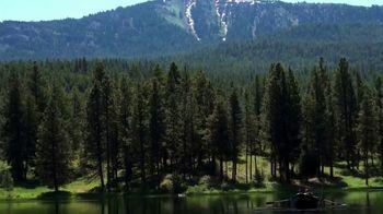Mason & Morse Ranch Company TV Spot, 'We Live It to Know It' - Thumbnail 3