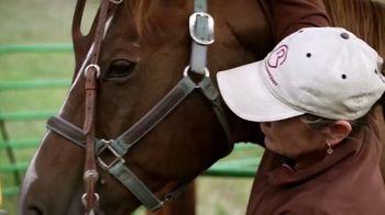 Mason & Morse Ranch Company TV Spot, 'We Live It to Know It' - Thumbnail 4