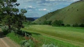 Mason & Morse Ranch Company TV Spot, 'We Live It to Know It' - Thumbnail 5
