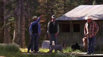 Mason & Morse Ranch Company TV Spot, 'We Live It to Know It' - Thumbnail 7