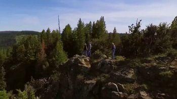 Mason & Morse Ranch Company TV Spot, 'We Live It to Know It' - Thumbnail 8