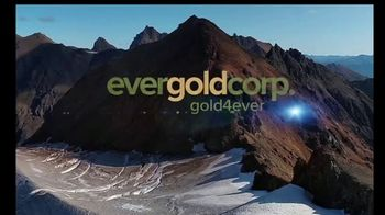 Evergold Corp. TV Spot, 'Two Key Projects' - Thumbnail 1