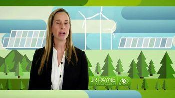 Pac-12 Conference TV Spot, 'Team Green: CU Buffs' - Thumbnail 8