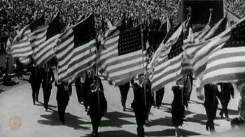 The American Legion TV Spot, 'Team 100' - Thumbnail 4