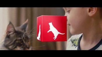 Purina TV Spot, 'A Clean Future' - Thumbnail 9