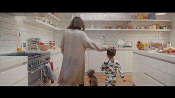Purina TV Spot, 'A Clean Future'