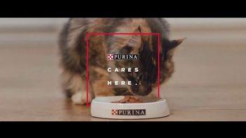 Purina TV Spot, 'A Clean Future' - Thumbnail 7