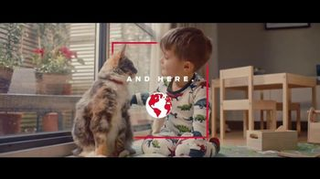 Purina TV Spot, 'A Clean Future'
