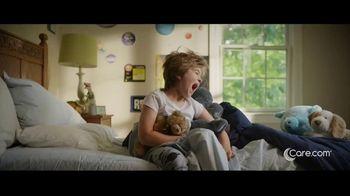 Care.com TV Spot, 'Remember When' - Thumbnail 1