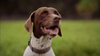 John Deere 3E Series TV Spot, 'Karen'