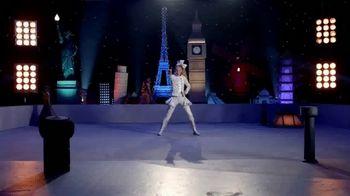 Nickelodeon TV Spot, 'Amazon: Jojo's Worldwide Party Remix' Featuring JoJo Siwa - Thumbnail 3