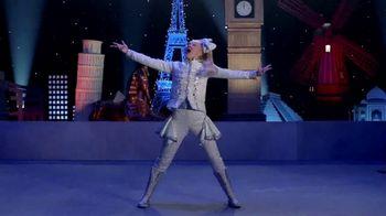 Nickelodeon TV Spot, 'Amazon: Jojo's Worldwide Party Remix' Featuring JoJo Siwa - Thumbnail 4