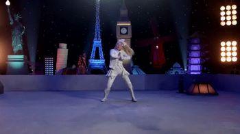 Nickelodeon TV Spot, 'Amazon: Jojo's Worldwide Party Remix' Featuring JoJo Siwa - Thumbnail 7